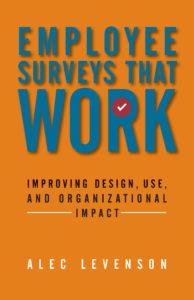 Surveys C8 (Page 1)