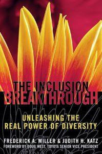 Inclusion Breakthrough