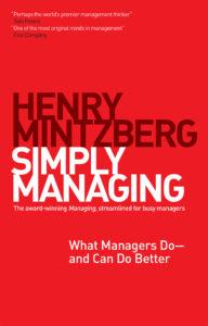 Managing.8.indd