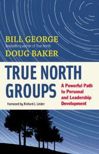 BK True North Groups Choice.indd