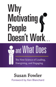 Why Motivation Doesnt Work-Fowler-BK